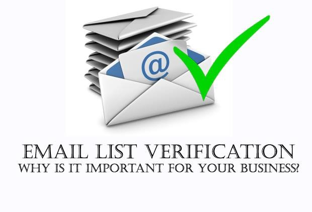 Why Email Verification is so Important